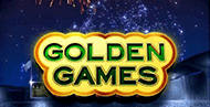 Онлайн-автоматы Golden Games